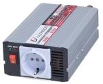 luxeon-ips-600s